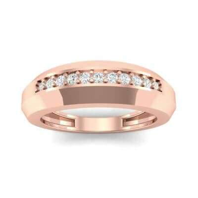 Ij025 Render 1 01 Camera2 Stone 4 Diamond 0 Floor 0 Metal 2 Rose Gold 0 Emitter Aqua Light 0.jpg