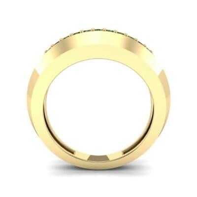 Ij025 Render 1 01 Camera3 Stone 1 Emerald 0 Floor 0 Metal 3 Yellow Gold 0 Emitter Aqua Light 0.jpg