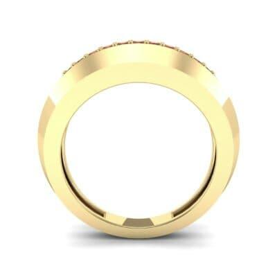 Ij025 Render 1 01 Camera3 Stone 2 Ruby 0 Floor 0 Metal 3 Yellow Gold 0 Emitter Aqua Light 0.jpg