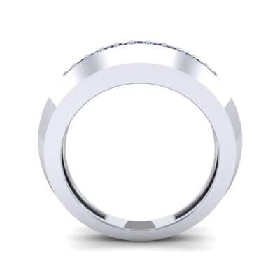 Ij025 Render 1 01 Camera3 Stone 3 Blue Sapphire 0 Floor 0 Metal 1 Platinum 0 Emitter Aqua Light 0.jpg