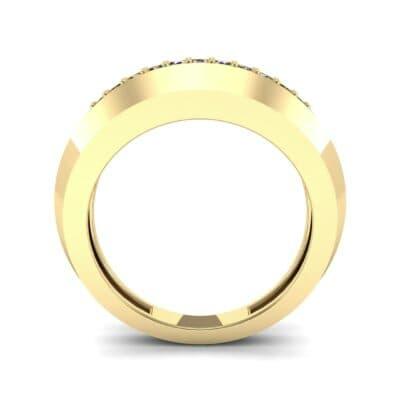 Ij025 Render 1 01 Camera3 Stone 3 Blue Sapphire 0 Floor 0 Metal 3 Yellow Gold 0 Emitter Aqua Light 0.jpg
