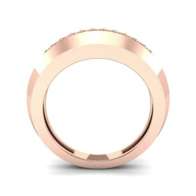 Ij025 Render 1 01 Camera3 Stone 4 Diamond 0 Floor 0 Metal 2 Rose Gold 0 Emitter Aqua Light 0.jpg