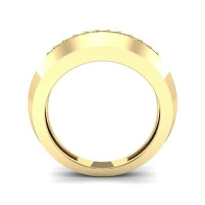 Ij025 Render 1 01 Camera3 Stone 4 Diamond 0 Floor 0 Metal 3 Yellow Gold 0 Emitter Aqua Light 0.jpg