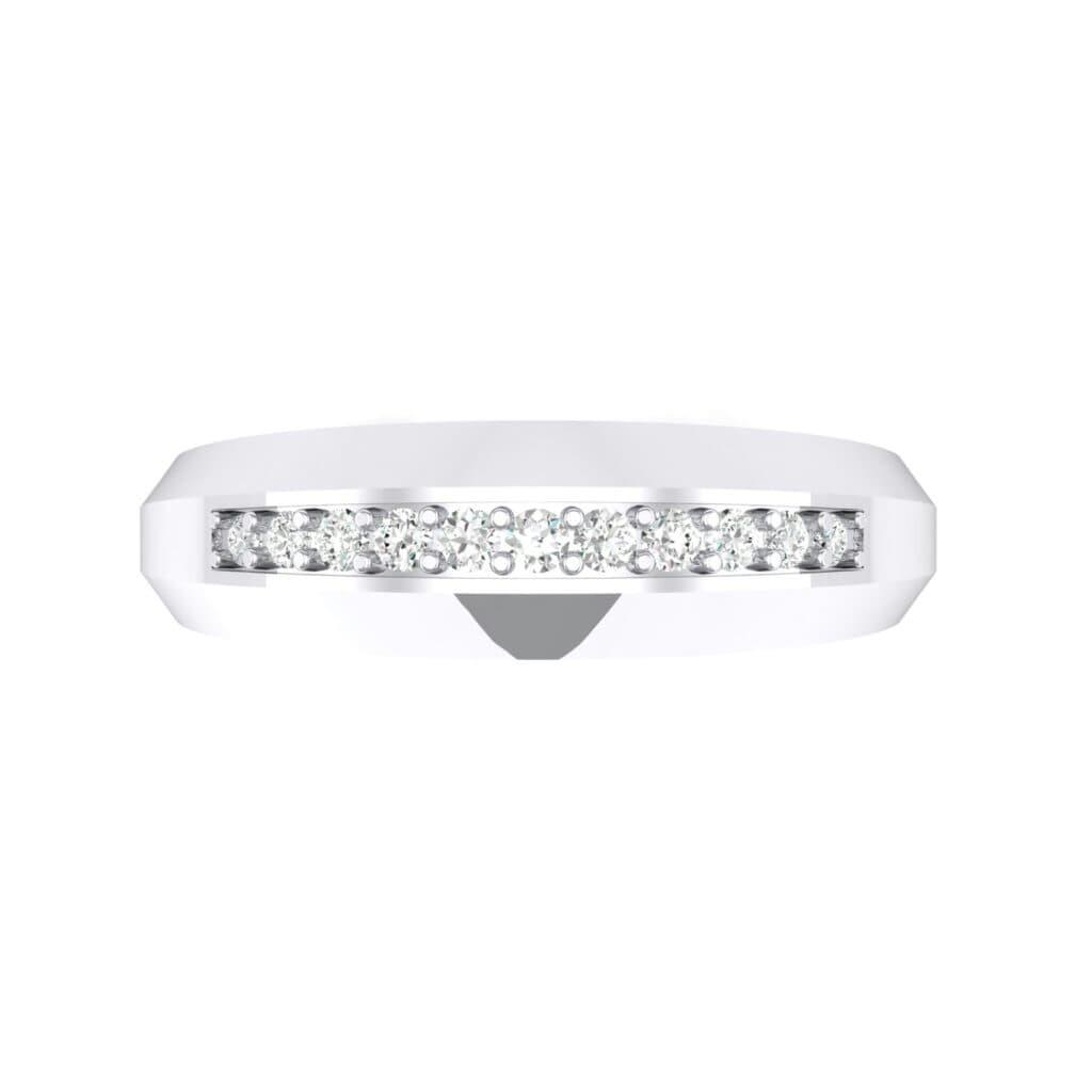 Ij025 Render 1 01 Camera4 Stone 4 Diamond 0 Floor 0 Metal 4 White Gold 0 Emitter Aqua Light 0.jpg