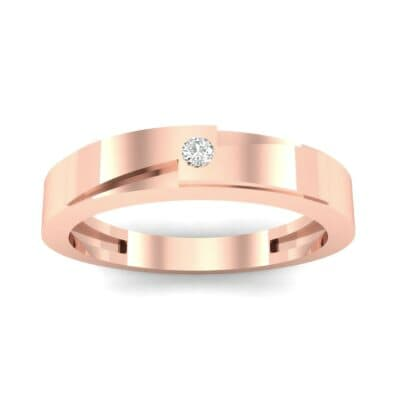 Ij026 Render 1 01 Camera2 Stone 4 Diamond 0 Floor 0 Metal 2 Rose Gold 0 Emitter Aqua Light 0.jpg