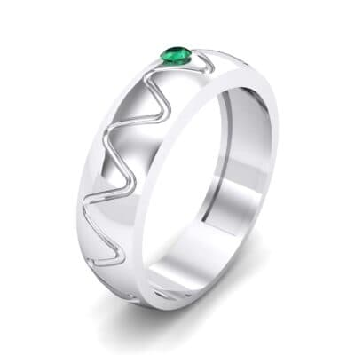 Ij027 Render 1 01 Camera1 Stone 1 Emerald 0 Floor 0 Metal 4 White Gold 0 Emitter Aqua Light 0.jpg