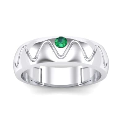 Ij027 Render 1 01 Camera2 Stone 1 Emerald 0 Floor 0 Metal 4 White Gold 0 Emitter Aqua Light 0.jpg
