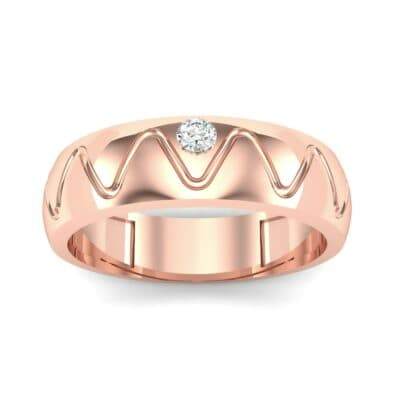 Ij027 Render 1 01 Camera2 Stone 4 Diamond 0 Floor 0 Metal 2 Rose Gold 0 Emitter Aqua Light 0.jpg