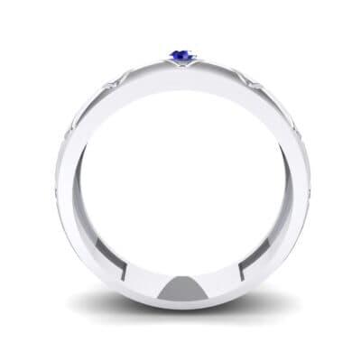 Ij027 Render 1 01 Camera3 Stone 3 Blue Sapphire 0 Floor 0 Metal 4 White Gold 0 Emitter Aqua Light 0.jpg