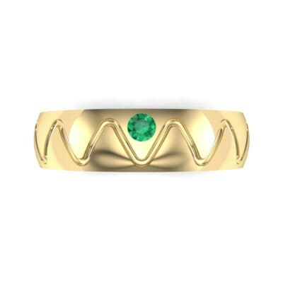 Ij027 Render 1 01 Camera4 Stone 1 Emerald 0 Floor 0 Metal 3 Yellow Gold 0 Emitter Aqua Light 0.jpg