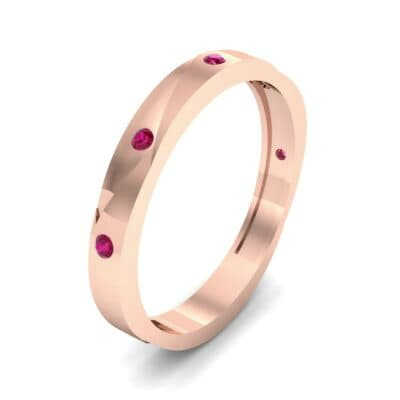 Ij030 Render 1 01 Camera1 Stone 2 Ruby 0 Floor 0 Metal 2 Rose Gold 0 Emitter Aqua Light 0.jpg