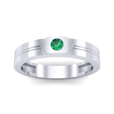 Ij032 Render 1 01 Camera2 Stone 1 Emerald 0 Floor 0 Metal 1 Platinum 0 Emitter Aqua Light 0.jpg