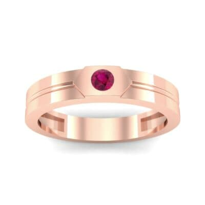 Ij032 Render 1 01 Camera2 Stone 2 Ruby 0 Floor 0 Metal 2 Rose Gold 0 Emitter Aqua Light 0.jpg