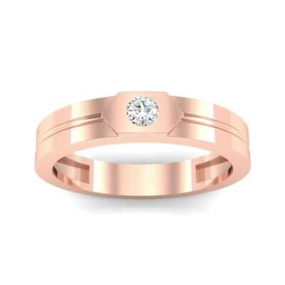 Ij032 Render 1 01 Camera2 Stone 4 Diamond 0 Floor 0 Metal 2 Rose Gold 0 Emitter Aqua Light 0.jpg