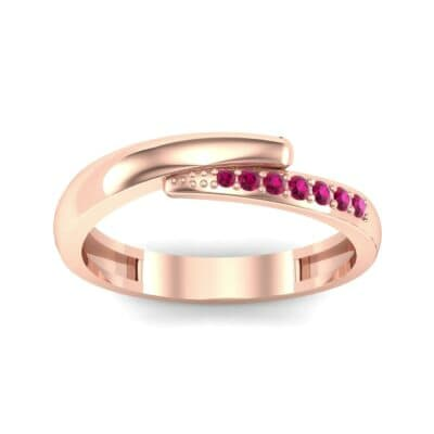 Ij033 Render 1 01 Camera2 Stone 2 Ruby 0 Floor 0 Metal 2 Rose Gold 0 Emitter Aqua Light 0