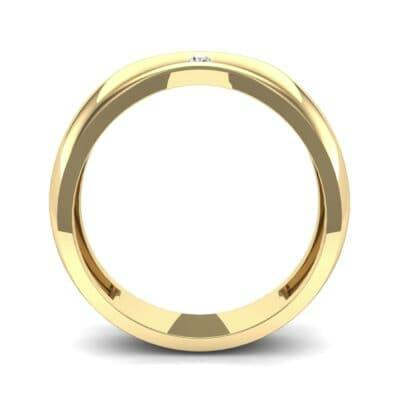 Ij034 Render 1 01 Camera3 Stone 4 Diamond 0 Floor 0 Metal 3 Yellow Gold 0 Emitter Aqua Light 0