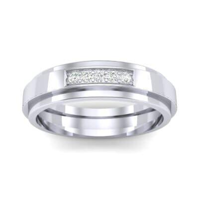 Ij038 Render 1 01 Camera2 Stone 4 Diamond 0 Floor 0 Metal 1 Platinum 0 Emitter Aqua Light 0