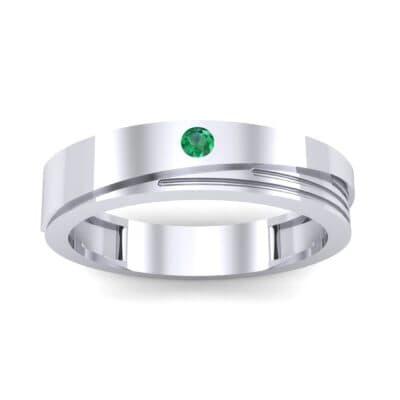 Ij039 Render 1 01 Camera2 Stone 1 Emerald 0 Floor 0 Metal 1 Platinum 0 Emitter Aqua Light 0