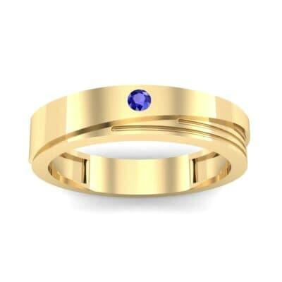 Ij039 Render 1 01 Camera2 Stone 3 Blue Sapphire 0 Floor 0 Metal 3 Yellow Gold 0 Emitter Aqua Light 0