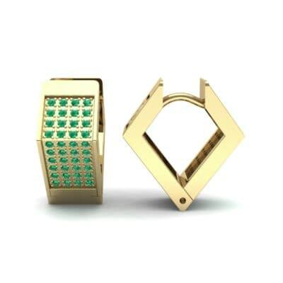 Ij042 Render 1 01 Camera2 Stone 1 Emerald 0 Floor 0 Metal 3 Yellow Gold 0 Emitter Aqua Light 0
