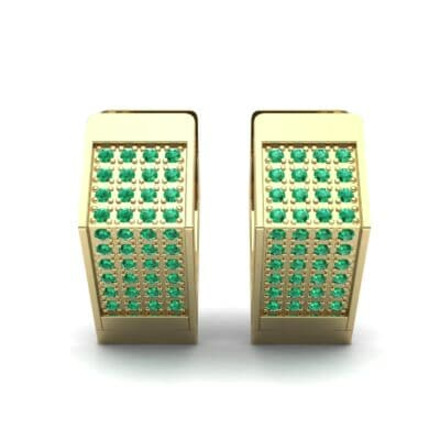 Ij042 Render 1 01 Camera3 Stone 1 Emerald 0 Floor 0 Metal 3 Yellow Gold 0 Emitter Aqua Light 0