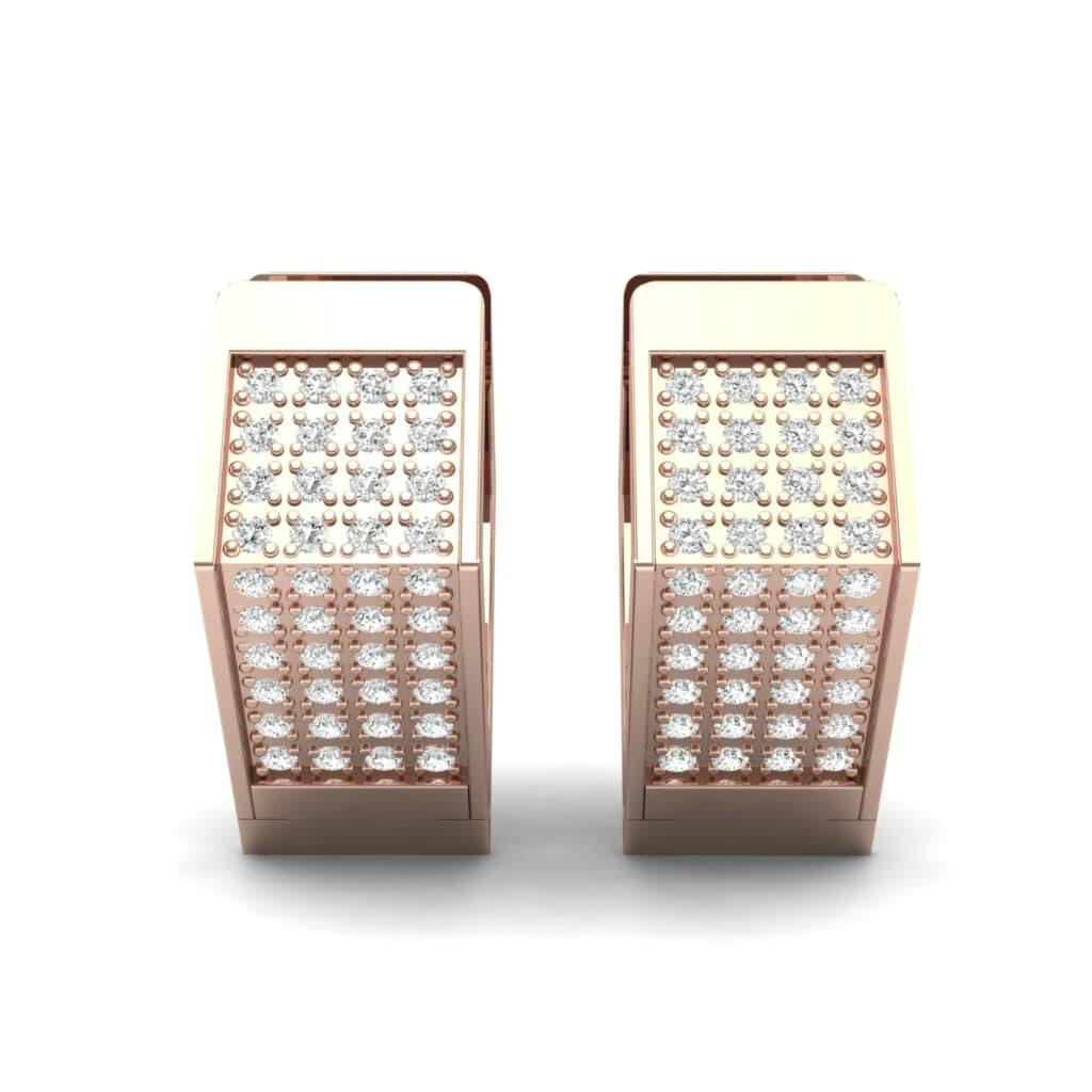 Ij042 Render 1 01 Camera3 Stone 4 Diamond 0 Floor 0 Metal 2 Rose Gold 0 Emitter Aqua Light 0