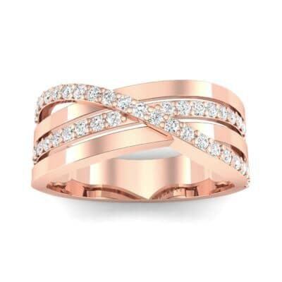 Ij049 Render 1 01 Camera2 Stone 4 Diamond 0 Floor 0 Metal 2 Rose Gold 0 Emitter Aqua Light 0
