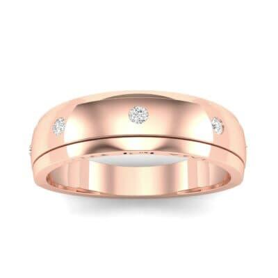 Ij053 Render 1 01 Camera2 Stone 4 Diamond 0 Floor 0 Metal 2 Rose Gold 0 Emitter Aqua Light 0
