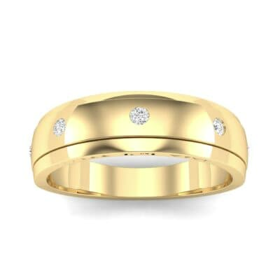 Ij053 Render 1 01 Camera2 Stone 4 Diamond 0 Floor 0 Metal 3 Yellow Gold 0 Emitter Aqua Light 0