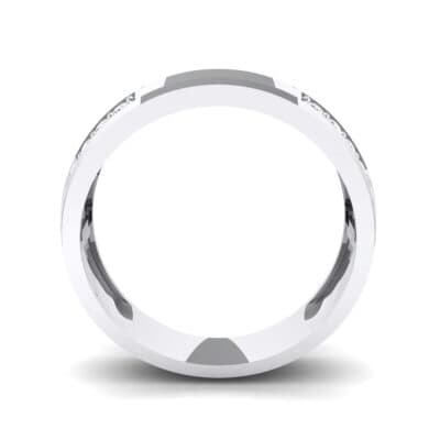 Ij106 Render 1 01 Camera3 Stone 4 Diamond 0 Floor 0 Metal 4 White Gold 0 Emitter Aqua Light 0
