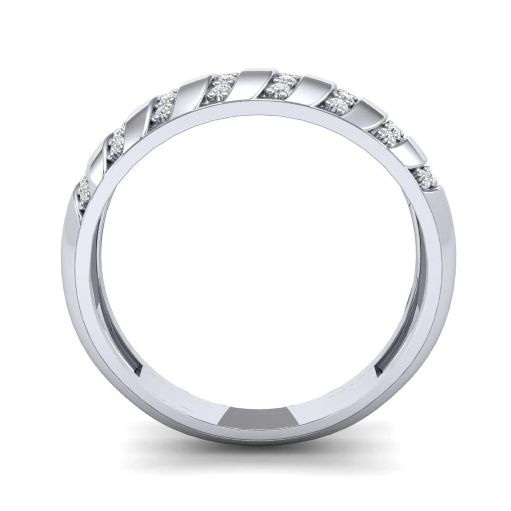 Ij122 Render 1 01 Camera3 Stone 4 Diamond 0 Floor 0 Metal 1 Platinum 0 Emitter Aqua Light 0