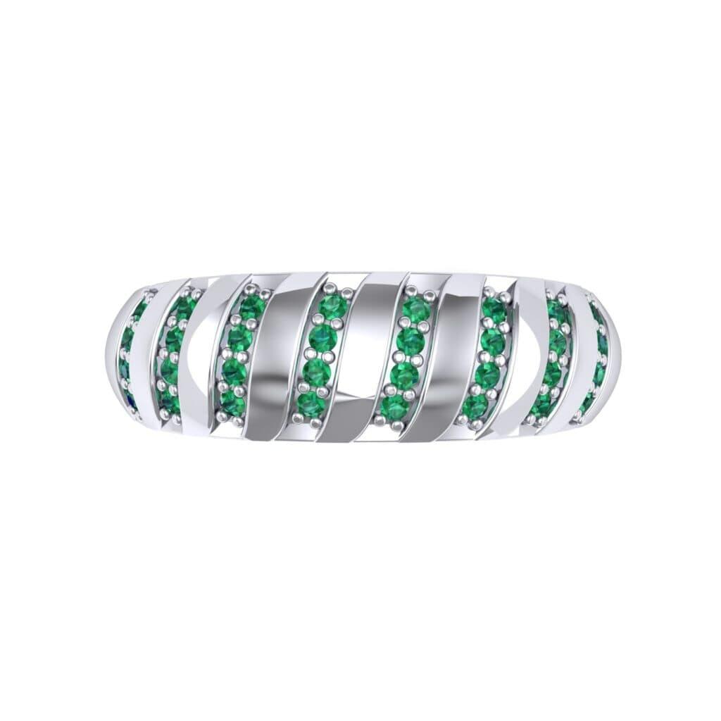Ij122 Render 1 01 Camera4 Stone 1 Emerald 0 Floor 0 Metal 1 Platinum 0 Emitter Aqua Light 0
