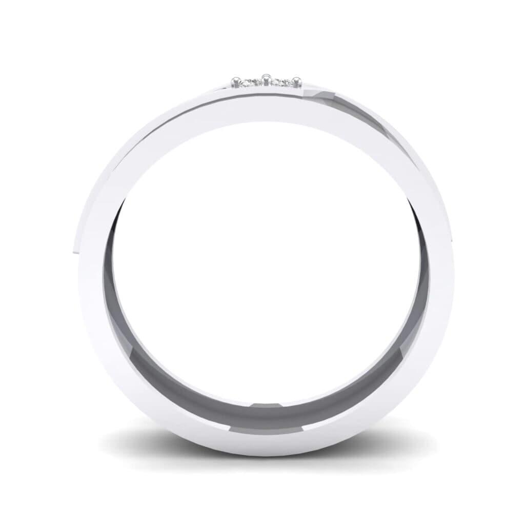Ij138 Render 1 01 Camera3 Stone 4 Diamond 0 Floor 0 Metal 4 White Gold 0 Emitter Aqua Light 0