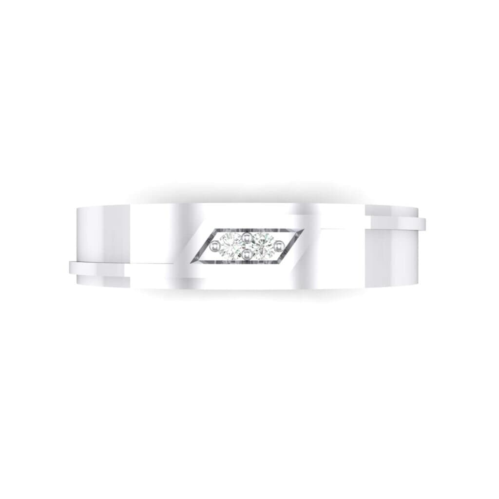 Ij138 Render 1 01 Camera4 Stone 4 Diamond 0 Floor 0 Metal 4 White Gold 0 Emitter Aqua Light 0
