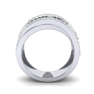 Ij508 Render 1 01 Camera3 Stone 4 Diamond 0 Floor 0 Metal 1 Platinum 0 Emitter Aqua Light 0
