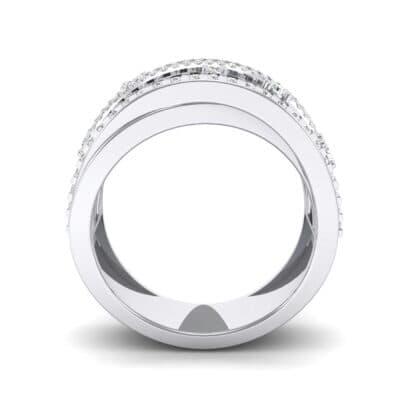 Ij508 Render 1 01 Camera3 Stone 4 Diamond 0 Floor 0 Metal 4 White Gold 0 Emitter Aqua Light 0