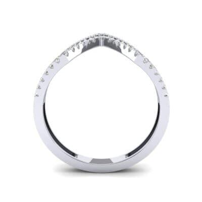 Ij535 Render 1 01 Camera3 Stone 4 Diamond 0 Floor 0 Metal 1 Platinum 0 Emitter Aqua Light 0