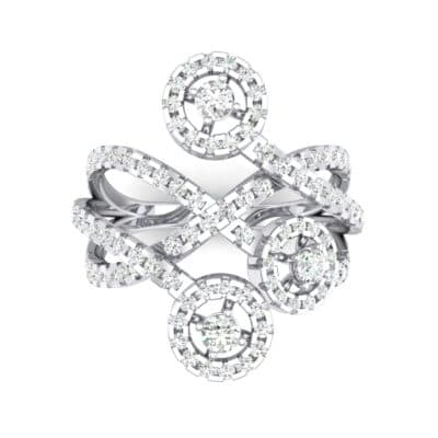 Ij539 Render 1 01 Camera4 Stone 4 Diamond 0 Floor 0 Metal 4 White Gold 0 Emitter Aqua Light 0