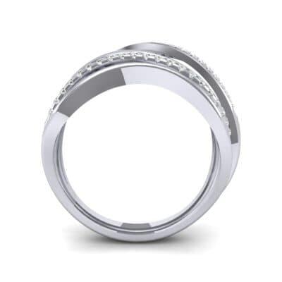 Ij540 Render 1 01 Camera3 Stone 4 Diamond 0 Floor 0 Metal 1 Platinum 0 Emitter Aqua Light 0