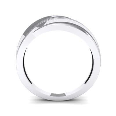 Ij543 Render 1 01 Camera3 Stone 4 Diamond 0 Floor 0 Metal 4 White Gold 0 Emitter Aqua Light 0