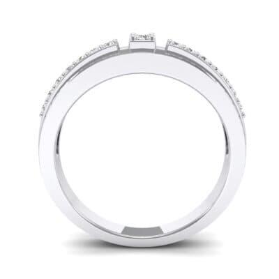 Ij545 Render 1 01 Camera3 Stone 4 Diamond 0 Floor 0 Metal 4 White Gold 0 Emitter Aqua Light 0