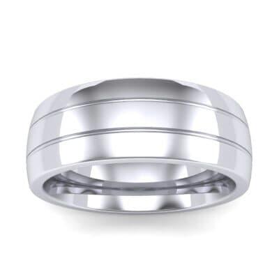 Ij568 Render 1 01 Camera2 Metal 1 Platinum 0 Floor 0 Emitter Aqua Light 0