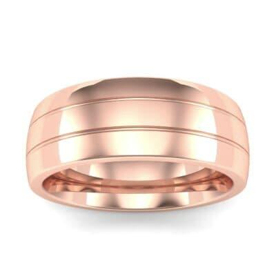 Ij568 Render 1 01 Camera2 Metal 2 Rose Gold 0 Floor 0 Emitter Aqua Light 0