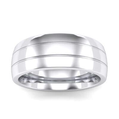 Ij568 Render 1 01 Camera2 Metal 4 White Gold 0 Floor 0 Emitter Aqua Light 0