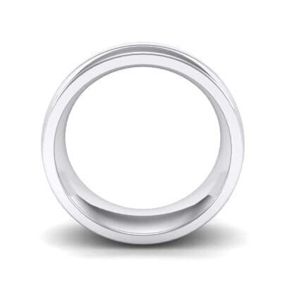 Ij568 Render 1 01 Camera3 Metal 4 White Gold 0 Floor 0 Emitter Aqua Light 0