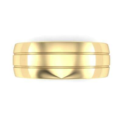 Ij568 Render 1 01 Camera4 Metal 3 Yellow Gold 0 Floor 0 Emitter Aqua Light 0