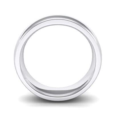 Ij569 Render 1 01 Camera3 Metal 4 White Gold 0 Floor 0 Emitter Aqua Light 0