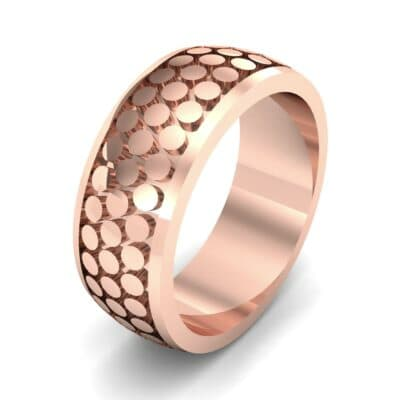 Ij570 Render 1 01 Camera1 Metal 2 Rose Gold 0 Floor 0 Emitter Aqua Light 0