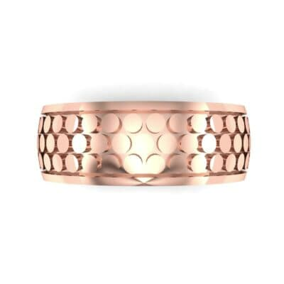 Ij570 Render 1 01 Camera4 Metal 2 Rose Gold 0 Floor 0 Emitter Aqua Light 0