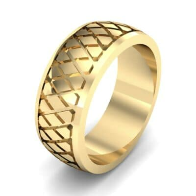 Paragon Relief Ring (0 CTW)
